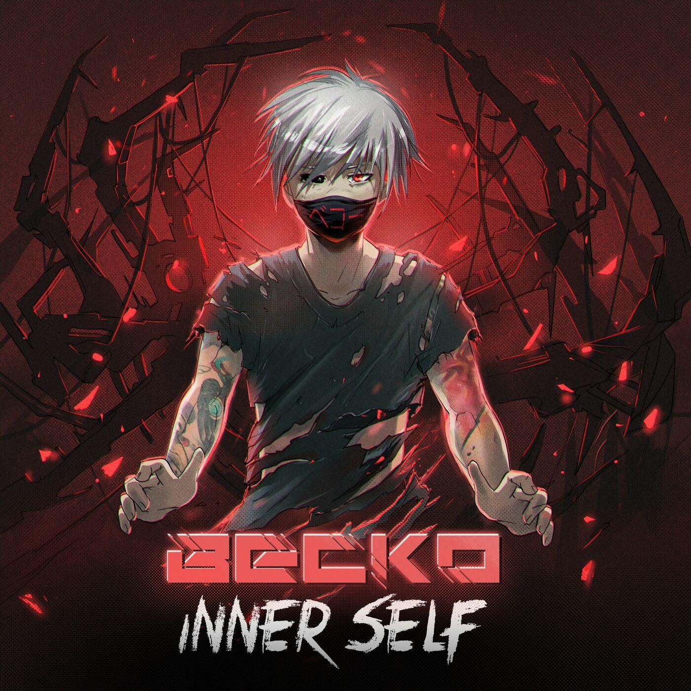 Becko - Inner Self (2020)