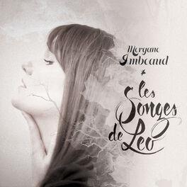 Album cover of Les Songes de Leo (nouvelle version)