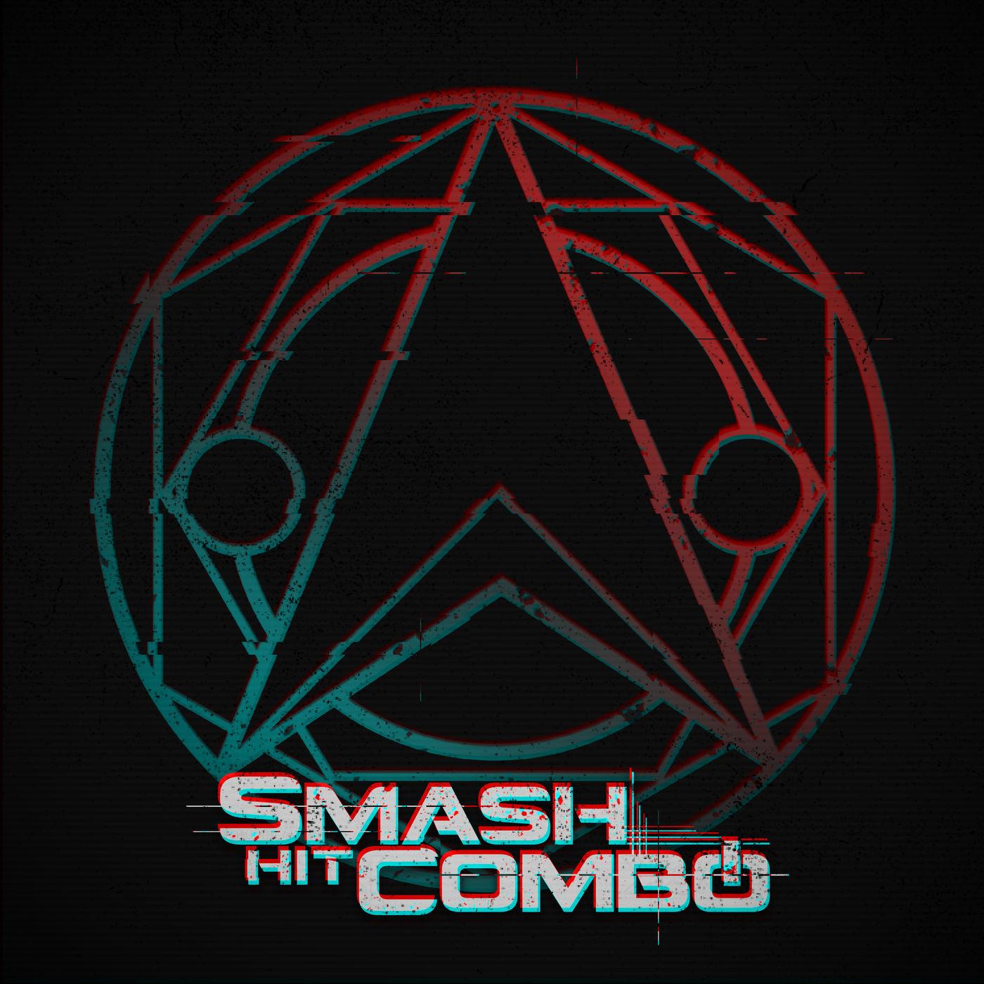 Smash Hit Combo - Contre courant [single] (2020)