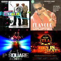 NIGERIAN SONG playlist - Listen now on Deezer   Music Streaming
