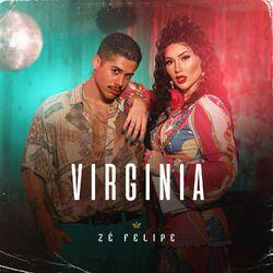 Virginia – Zé Felipe