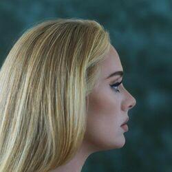 Easy On Me – Adele