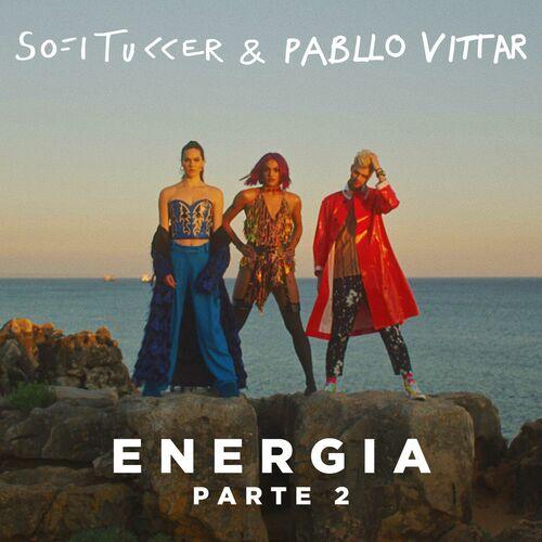 Baixar Silgle Energia (Parte 2) – Sofi Tukker, Pabllo Vittar (2018) Grátis
