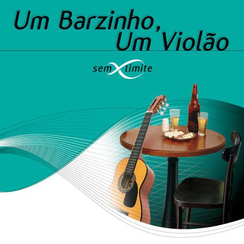 UM VIOLAO CD UM BAIXAR BARZINHO