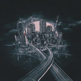 Album cover of Tranzit