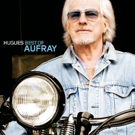 Album cover of Best Of Hugues Aufray