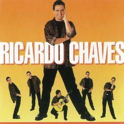 Ricardo Chaves – Jogo De Cena 1997 CD Completo