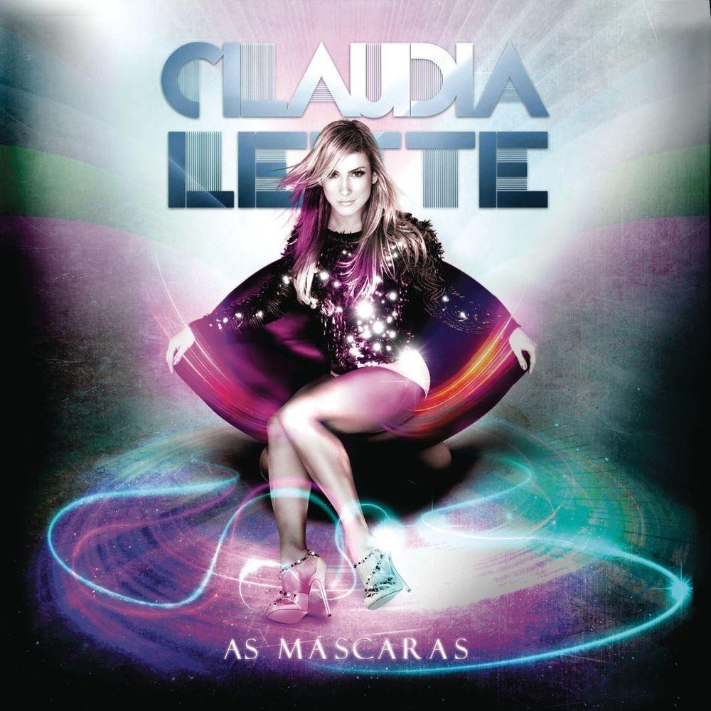 Baixar As Máscaras, Baixar Música As Máscaras - Claudia Leitte 2010, Baixar Música Claudia Leitte - As Máscaras 2010