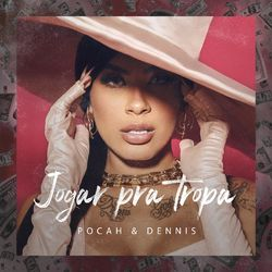 Música Jogar Pra Tropa - POCAH (2020) Download