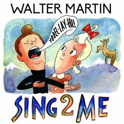 Sing To Me (feat. Karen O)