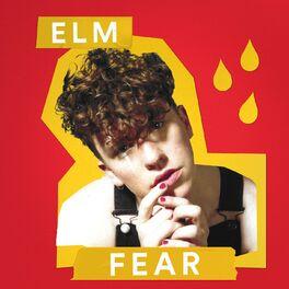 Album cover of Fear