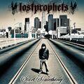 lostprophets-last-summer