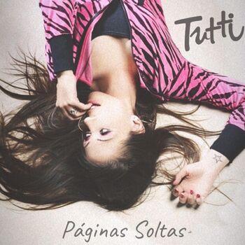 Andar Sozinha (Acoustic) cover