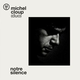 Album cover of Notre silence