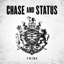 Album cover of Tribe