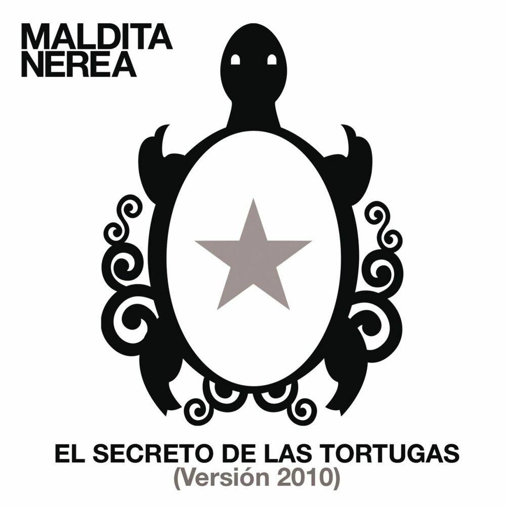 El Secreto de las Tortugas (Version 2010)