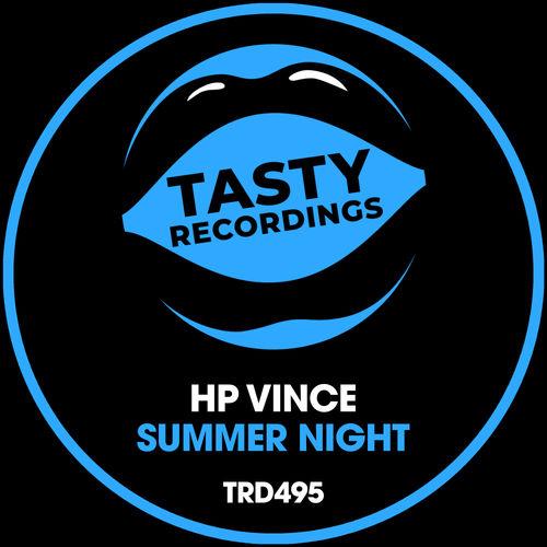 Tasty Recordings Digital