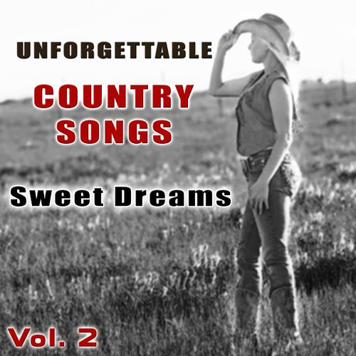 country song sweet