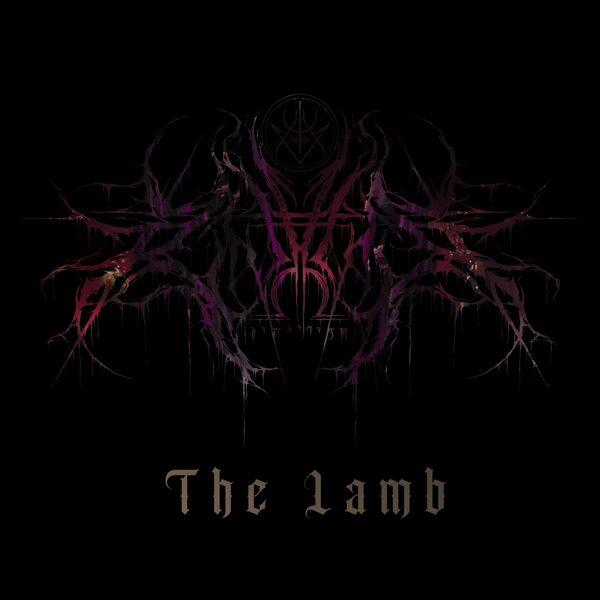 Ritualist - The Lamb [single] (2020)