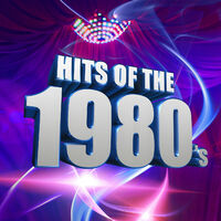 Various Artists Hits Of The 1980s
