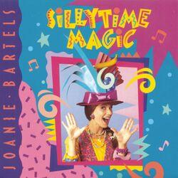 Sillytime Magic