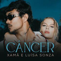 Câncer (Com Luísa Sonza, Gustah)