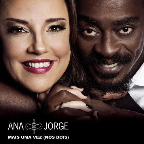 Baixar Música Mais uma Vez (Nós Dois) – Ana Carolina, Seu Jorge (2016) Grátis