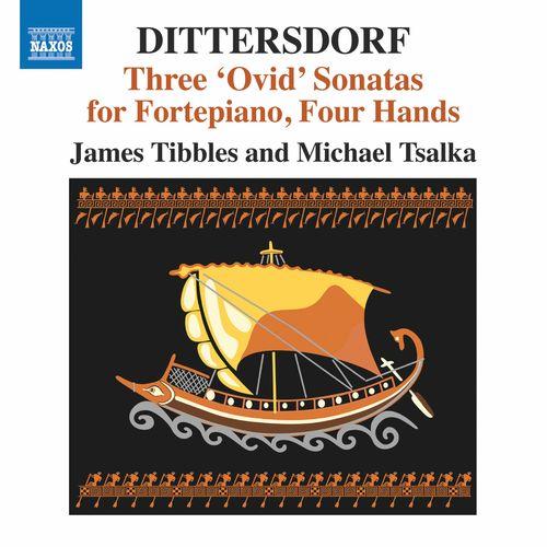 Karl Ditters von Dittersdorf (1739-1799) - Page 2 500x500-000000-80-0-0