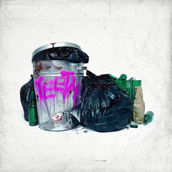 Teeth - Blood Money [single] (2021)