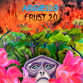 Frust. 2.0 cover