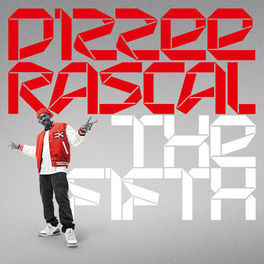 Album cover of The Fifth (Deluxe)
