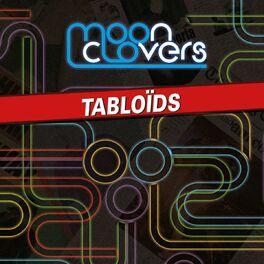 Album cover of Tabloïds