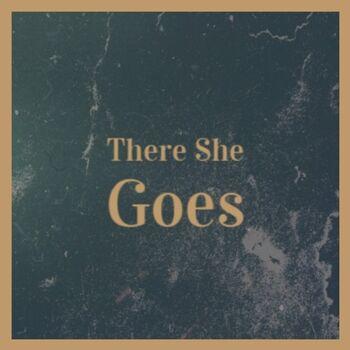 Black Eyed Susie cover
