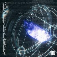 Ghost Voices (Lane 8 rmx) - VIRTUAL SELF