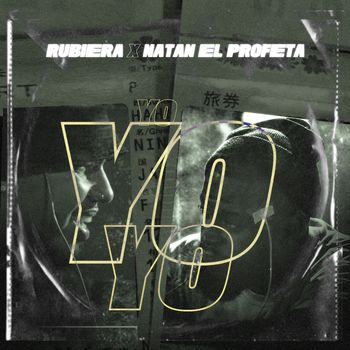 YO cover