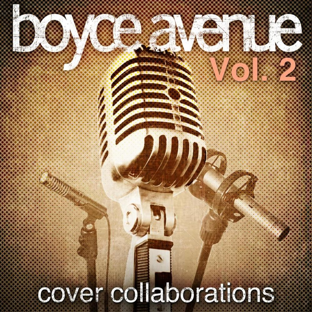 Baixar Mirrors (feat. Fifth Harmony), Baixar Música Mirrors (feat. Fifth Harmony) - Boyce Avenue 2011, Baixar Música Boyce Avenue - Mirrors (feat. Fifth Harmony) 2011
