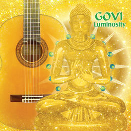 Govi - Luminosity