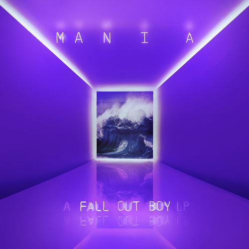 Baixar Single HOLD ME TIGHT OR DON'T, Baixar CD HOLD ME TIGHT OR DON'T, Baixar HOLD ME TIGHT OR DON'T, Baixar Música HOLD ME TIGHT OR DON'T - Fall Out Boy 2018, Baixar Música Fall Out Boy - HOLD ME TIGHT OR DON'T 2018