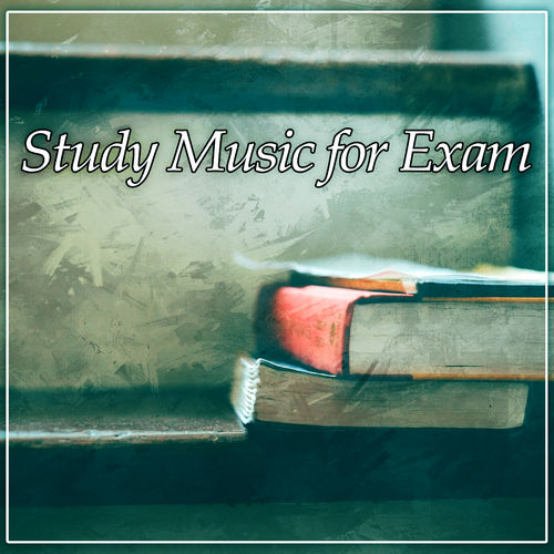 Study Life Music Guys: Study Music for Exam – Melodies for