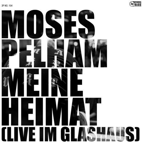 Moses Pelham Meine Heimat Live Im Glashaus Mit Songtexten Horen Deezer