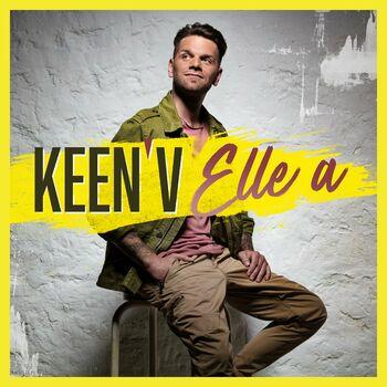 Keen V Elle A Escucha Con Letras Deezer