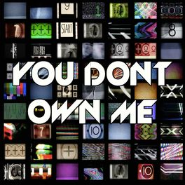 you don t own me ringtone