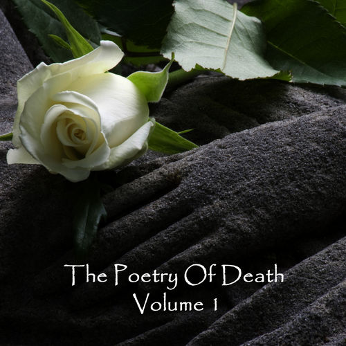 death in keatss poetry John keats (october 31, 1795 - february 23, 1821) was an english romantic poet, generally considered one of the greatest english poets the poetry of keats is.