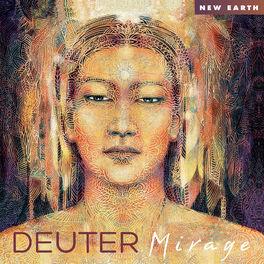 Deuter - Mirage