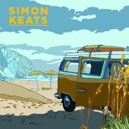 Album cover of Minivan