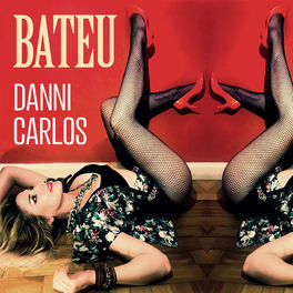 Album cover of Bateu
