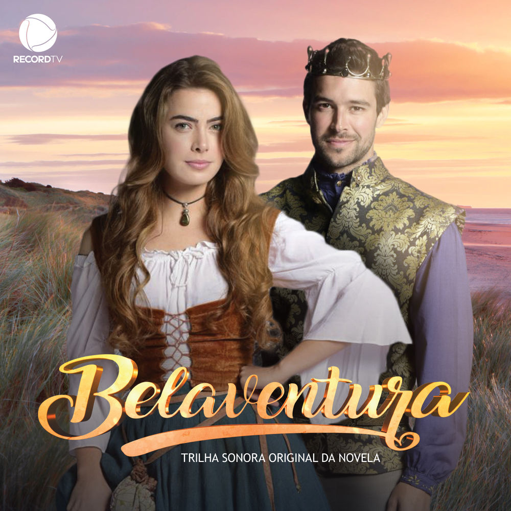 Baixar Belaventura (Music from the Original TV Series), Baixar Música Belaventura (Music from the Original TV Series) - Fagner, José Augusto, Leonardo 2017, Baixar Música Fagner, José Augusto, Leonardo - Belaventura (Music from the Original TV Series) 2017