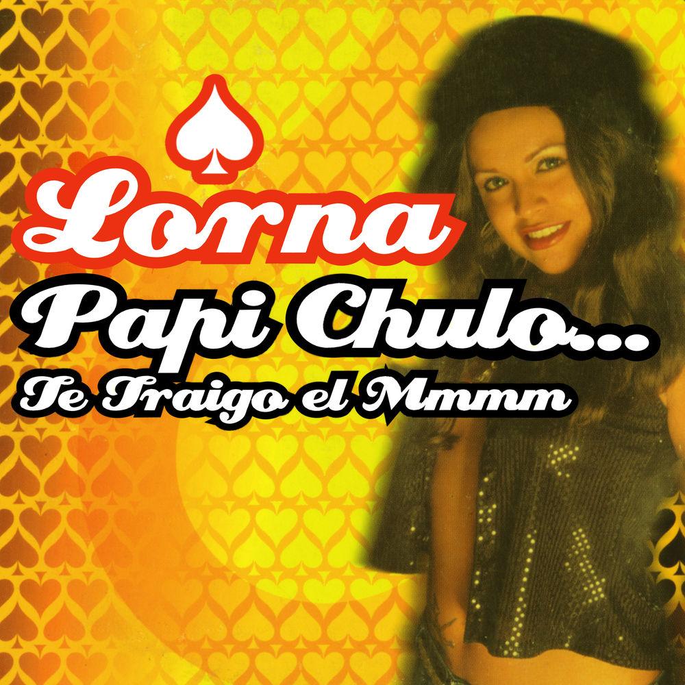 Papi Chulo... Te Traigo El Mmmm (Radio Version)