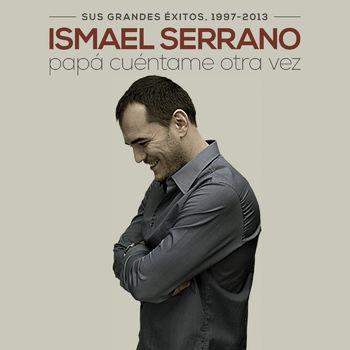 Ismael Serrano Si Se Callase El Ruido Listen With Lyrics Deezer