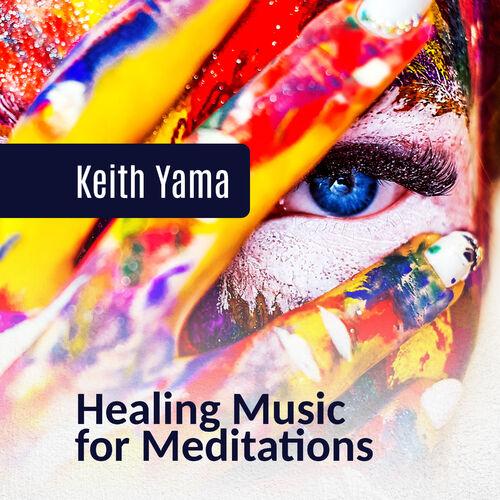 A Fresh Start - Keith Yama - Deezer